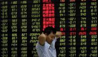 Trabas. El gobierno del gigante asiático retrasó a 700 compañías que querían salir a Bolsa. (Foto: Google Images)