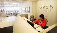 Recorte. La compañía reducirá parte de su plantilla apuntando a lograr un ahorro de hasta US$ 70 millones en 2017. (Foto: AFP)