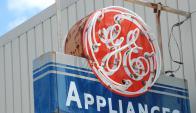 General Electric. Con la fusión busca liderar el negocio de petróleo y gas. (Foto: Creative Commons)