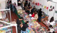 Figuras de la literatura, la música y la cultura arribarán  a Cuba. Foto: Cuba Portal