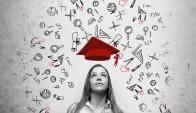 Nuevo eje. Futuros MBA dejarán en segundo plano los temas herramentales. (Foto: Shutterstock)