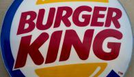 Tendencia. La cadena de comida rápida se suma a la corriente de ofrecer comida saludable en sus menús. (Foto: AFP)