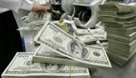 La Policía investiga si el empresario ayudó a financiar el terrorismo en Perú.