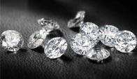Mercados. Hace poco se inauguró la Bolsa de Diamantis de Panamá. (Foto: Google Images)
