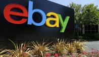 Achique. A los recortes se sumará la escisión de su empresa de pagos, PayPal. (Foto: Google Images)
