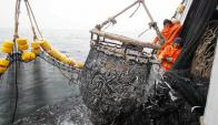 Ingresos. En bienes y servicios, los océanos generan unos US$ 2,5 billones. (Foto: Google Images)