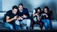 Los videojuegos online son más adictivos que los offline, según expertos
