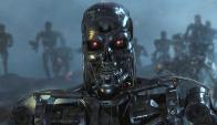Robots asesinos, al estilo Terminator, son una posibilidad cercana según expertos.
