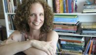 Emma Sanguinetti estudia en imágenes el cambio de las mentalidades