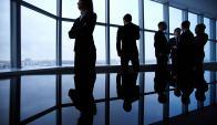 En Brasil se analiza que 40% de los directores de empresas estatales sean mujeres. Foto: Shutterstock.