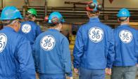 GE. El staff gozará de los días libres que desee sin autorización de sus jefes. (Foto: Google Images)