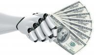 Cambio radical. Robots asesores integran este movimiento que trae la tecnología. Foto: Google Images.