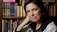 Casi todas las novelas de Claudia Piñeiro han ido al cine.