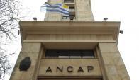 La oposición cree que el déficit fue mayor; Ancap tiene un plan para reducirlo vía ajustes.