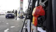 Los precios podrían bajar si el petróleo se estabiliza por debajo de US$ 100.