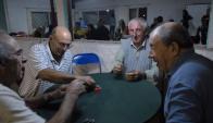 Convenios entre Uruguay y otras naciones permiten reconocer años trabajados afuera. Foto: Archivo El País