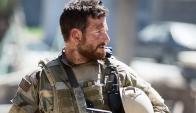 Michael Moore y Seth Rogen dispararon munición gruesa contra la película.