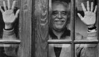 La obra de García Márquez recorre mil formas, temas y estilos.