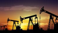 Los paises productores de la OPEP perdieron el control del precio del petróleo. Foto: AFP