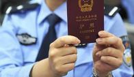 La jueza Staricco investiga el otorgamiento de visas a 96 chinos.