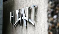 hyatt. foto: google images