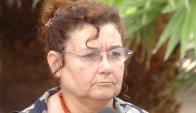 Edith Moraes, la nueva subsecretaria del MEC. Foto: Archivo El País