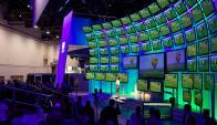 El gran encuentro de la electrónica abre sus puertas. Foto: Archivo El País