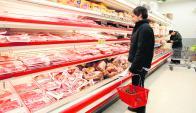 La Unión Europea es un mercado muy importante para las carnes uruguayas.