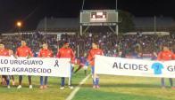 Foto: www.Nacional.com.uy