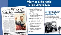 El País Cultural