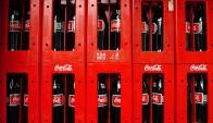 Además de Cuba, Corea del Norte es el único país donde Coca-Cola no tiene operaciones. Foto: EFE.