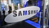 Hogares inteligentes. Samsung adquiere dos compañías de este sector en menos de una semana. (Foto: Google Images)