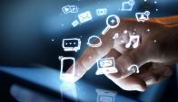 Interconectados. En 2017, los productos con esta funcionalidad alcanzará al 90% del portafolio de la marca. (Foto: Google Images)