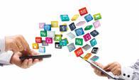Posicionar una app en un lugar destacado de una tienda de aplicaciones no es cuestión de magia.