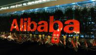 alibaba sin play
