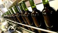 La meta de Uruguay es impulsar en el mundo sus vinos tannat. Foto: AFP