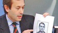 Stiuso desapareció tras la muerte de Nisman. Foto: Archivo
