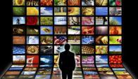 Apagón analógico se puede postergar si la compra de televisores digitales no es masiva
