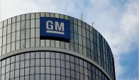 general motors. Foto: Google Images