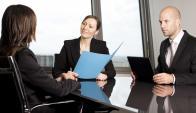 Diálogo abierto. El nuevo cuestionario busca que el entrevistado se explaye. (Foto: Google Images)