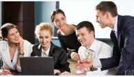 Los empleados señalaron que quieren estar en contacto con sus jefes a diario, y no sólo para hablar de metas de ventas o una presentación próxima. Quieren que sus gerentes también se interesen en sus vidas personales.