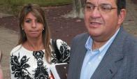 forense Guido Berro