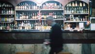 Las bebidas más consumidas en Uruguay son la cerveza, el vino y el whisky. Foto: N. Pereyra