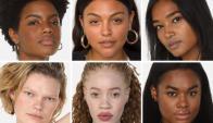 Las modelos hablan sobre racismo, abuso y el sentirse viejas a los 25