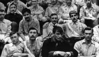 Nacional 1903