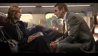 Liam Neeson en The Commuter