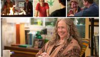 Dos películas y dos series sobre marihuana. Foto: captura de pantalla.