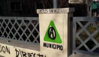 Foto: Página del Municipio