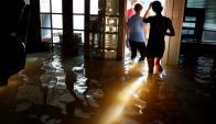 La población en el gran Houston creció 45% en 20 años y llega a 4,4 millones. Foto: Reuters