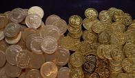 El interés del régimen por el bitcoin se remonta a 2011. Foto: Pixabay